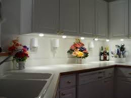 cabinet lighting system residential adorne legrand led