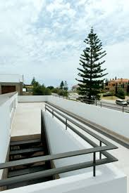 100 Paul Burnham Architect Designs A Luminous Home Near Cottesloe Beach