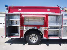 2005 E-One Cyclone II Custom Pumper - Jon's Mid America Mike Zadick On Twitter Thank You Ames Ford And The Johnson Family Storm Horizon Tracing Todays Supersuv Origins Drivgline 2001 Vw Polo Classic Cyclone Fuel Saver I South Africa Gmc Syclone Pictures Posters News Videos Your Pursuit Mitsubishi L200 D50 Colt Memj Ute Pickup 7987 Corner 1993 Typhoon Street Truck Youtube Forza Motsport Wiki Fandom Powered By Wikia Jay Leno Shows Off His Ultrare Autoweek Eone Custom Fire Apparatus Trucks 1991 Classicregister For Sale Near Simi Valley California 93065 Chiang Mai Thailand July 27 2017 Private Old Car Stock
