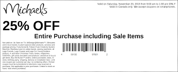 Michaels Coupon 40 Off Canada / Jacksonville Sharks Ticket Deals
