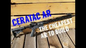 Cheapest AR To Build. Ceratac AR Review. Cheap AR Build Kit Ceratac Ar308 Building A 308ar 308arcom Community Coupons Whole Foods Market Petstock Promo Code Ceratac Gun Review Mgs The Citizen Rifle Ar15 300 Blackout Ar Pistol Sale 80 Off Ends Monday 318 Zaviar Ar300 75 300aac 18 Nitride 7 Rail Sba3 Mag Bcg Included 499 Official Enthusiast News And Discussion Thread Best Valvoline Oil Change Coupons Discount Books Las Vegas Pars X5 Arsenal Ar701 12 Ga Semiautomatic 26 Three Chokes 299limited Time Introductory Price Rrm Thread For Spring Ar15com What Is Coupon Rate On A Treasury Bond Android 3 Tablet