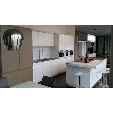 objekt und küche leicht baden gmbh küchenplanung in