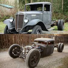 Sweet Chevy Rat Before And After Shots   Hot Rods   Pinterest   Rats ... Check Out This Chevy Rat Rod Pickup Photo Of The Day The Fast 1941 Chevy Rat Rod Truck My 41 Pinterest Rats Truck Images 1934 Great 1950 Chevrolet Other Pickups 2018 1947 Hot And Custom Cars 1938 Ez Street Uncatchable Landspeed Network 65 Radical Category Winner Bballchico 42 Project Jamie Furtado 1945 1952 Tetanus