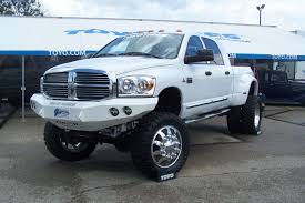 100 Truck For Sale In Texas 100 Lifted S The Best Used Cars SUVs Best Used