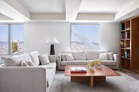 100 One Bedroom Interior Design The Penthouse One Bedroom Hotel Arts Barcelona