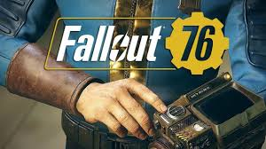 Fallout 76 - Instant Deals And Discount Codes Fallout 76 Trictennial Edition Bhesdanet Key Europe This Week In Games Bethesda Ships 76s Canvas Bags Review Almost Hell West Virginia Pcworld Like New Disc Rare Stolen From Redbox Edition Youtubers Beware Targets Creators Posting And Heres For 50 Kotaku Australia Buy Fallout Closed Beta Access Pc Cd Key Compare Prices 4 Ps4 Walmart You Can Claim 500 Atoms If You Bought Game For 60 Fo76 Details About Xbox One Backlash Could Lead To Classaction Lawsuit