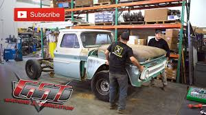 65 CHEVY C10 - NEW Shop BUILD - YouTube Guide Nfs Payback All Chevrolet C10 1965 Derelict Parts Locations See This Instagram Photo By Squarebodysyndicate 5397 Likes Gm Truck 65 Chevy For Sale Old Photos Collection Buildup Street Customs Build Photo Image Lakoadsters Thread Swb Step Classic Talk 1964 Fender Emblems Custom Truckin Magazine Busted Knuckles 22 Inch Wheels Pickup Aspen Auto 1962 Stance Works Patina And Bags