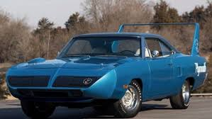 1970 Plymouth Superbird Headed To Houston Auction | Fox News Press Releases Additional Charges Pending For Auto Theft Suspect Oilfield Truck World Sales In Brookshire Tx 1956 Ford F100 Sale Near Dallas Texas 75207 Classics On The 142000 Pickup With 13 Miles Tops Vintage Car Auction Home Henderson Auctions Damaged Mitsubishi Other Heavy Duty For Sale And 1999 Peterbilt 378 Ta Texas Bed Winch Truck Luv At Classic Hemmings Daily 2005 Mack Cxn Dump Truck Item Dd1241 Sold March 8 Const Livestock Abilene Youtube 1gccs14w5y8192489 2000 White Chevrolet S S1
