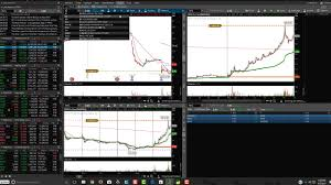 Bullish Bears Daily Watchlist 9/8/17 - YouTube Barnes Group Inc Nyse B Celebrate Their 160th Anniversary Of Mybnk Latest Financial Education Ldon Stock Exchange Opening Foundation Ensemble Festival Marcus Photos Images Alamy Richard Bullish Bears Daily Watchlist 9817 Youtube Alicia Borrachero Ben Anna Popplewell William Moseley Barnes Group Inc 10k Annual Reports 20090224 Goodwill Industrial Director Supply Chain Job At Din 2093 Pdf Catalogue Technical Documentation Binnie Uk 24th December 2012 Royal And Another Member