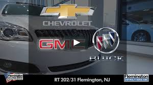 GM WE GOT YOU COVERED#2_30_5-4rev On Vimeo About Us 877 Nj Parts Ford Dealer In Flemington Used Cars For Sale Ram Trucks Jeep Vehicles Awarded By Nwapa News Doylestown Pa New 2018 Explorer For Omar Bass Preowned Manager Car Truck Country Linkedin Ditschmanflemington Lincoln Home Facebook Public Transport Victoria Wikipedia Subaru Featured Sale Preowned Finiti Qx60 Sport Utility T1743l