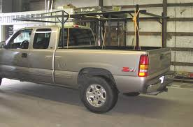 Ladder Rack On Mid Size Truck. #truck #truckdaily #simple #rack ... Truck Pipe Rack For Sale Best Resource Equipment Racks Accsories The Home Depot Buyers Products Company Black Utility Body Ladder Rack1501200 Wildcatter Heavy Truck Ladder Rack On Red Ford Super Duty Dually Amazoncom Trrac 37002 Trac Pro2 Rackfull Size Automotive Adarac Custom Bed Steel With Alinum Crossbars And Van By Action Welding Pickup Removable Support Arms Walmartcom Welded Lumber Apex Universal Discount Ramps Old Mans Rack A Budget Tacoma World 800 Lb Capacity Full