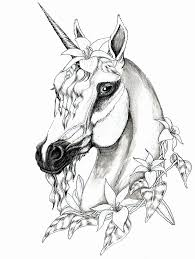 Baby Pegasus Coloring Pages Inspirational Unicorn Fantasy Myth Mythical Mystical Legend