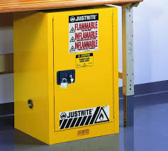 Flammable Liquid Storage Cabinet Requirements by Flammable Storage Cabinet In Your House Home Decor And Furniture