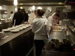 cuisine uip alinea alinea two bellies