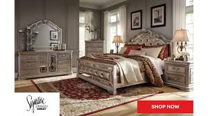 Bob Mills Furniture Living Room Furniture Bedroom by Furniture And Mattresses In Tulsa Claremore And Muskogee Ok