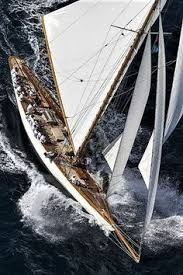 running with the wind sailing pinterest boating classic