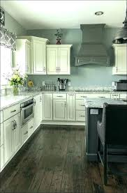 Distressed Gray Kitchen Cabinets Black Stained Cabinet Full Size Of Wood Pictures Distress