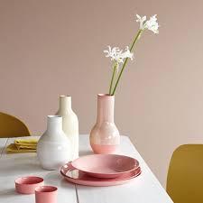 braun mit rosa und cremetönen bild 11 living at home