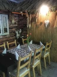polnische restaurant in hamburg zu verkaufen in wandsbek