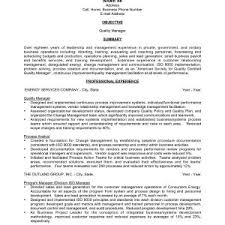 Sample Resume Business Banking Relationship Manager Inspirationa Ixiplay Free Samples