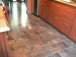 tiles floor tile floor tile floor tile leather floor tiles for