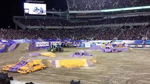 2015 Orlando Monster Jam - Freestyle - Grave Digger ~ The Legend At ... Monster Jam Trucks On Display Free Orlando Monsterjam Trippin Monster Jam Coming To Next Seaworld Mommy Trucks Florlidayhes4ucom Truck At Citrus Bowl In Florida Stock Photo Axel Perez Blog Gresa El 20 De Enero Del 2018 A La Driver Has Fun On And Off The Course Sentinel Orange County Tickets Na Angel Stadium Of Anaheim See Gravedigger Maxd Pit Party Rage Wiki Fandom Powered By Wikia Over Bored Official Bigfoot Fun Spot Usa Near Old Town Kissimmee Highway 192