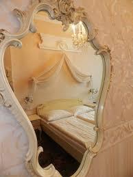 schlafzimmer nach feng shui 7 geheimnisse zum besseren schlaf