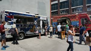 The 10 Best Food Trucks In New York City | Vote2Sort | Food | Hero List Born Raised Nyc New York Food Trucks Roaming Hunger Finally Get Their Own Calendar Eater Ny This Week In 10step Plan For How To Start A Mobile Truck Business Lavash Handy Top Do List Tammis Travels Milk And Cookies Te Magazine The Morris Grilled Cheese City Face Many Obstacles Youtube Halls Are The Editorial Image Of States