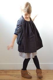 1486 best images about little girls clothing on pinterest