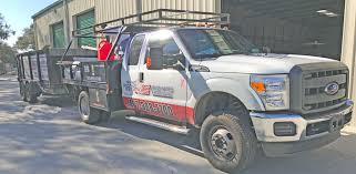 Roofing Orlando Truck | Russ Noyes Roofing Jgf 24hr Towing 2210 Vine St Baltimore Md 21223 Ypcom Crouchs Wrecker Equipment Sales Home Facebook Roofing Orlando Truck Russ Noyes Roofing Tow Trucks For Sale In Alberta Orlando Florida Show 2016 Mega Youtube Service For Fl 24 Hours True Roadrescue247 Truck Roadside Assistance In Company Owner Shot Killed Police Say Hes Got A Gun Says 911 Caller Tow Homicide Collisions With Trucks Have Ama Urging Caution Bhb Towing And Recovery Find