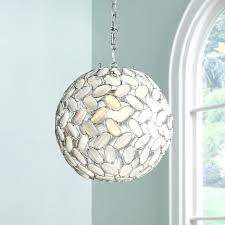 chandeliers ikea tea light chandelier ikea kristaller chandelier