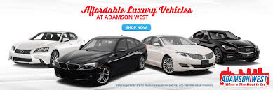 Ford Dealership Birmingham Al | Khosh Anniston Craigslist Cars Car Reviews 2018 Las Vegas And Trucks By Owner 1920 New Specs And Charleston Sc By Owners Dodge Gmc Used For Sale Khosh Toyota For In Alabama To Trade Carsjpcom Houston 2019 Release Cheap Dothan Al Truck Auto Austin Craigslist Ny Cars Trucks Searchthewd5org Best East Bay