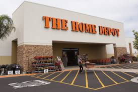 The Home Depot, Applebee's Adopt XAd Cost-Per-Visit Ads | Expo Design Center Home Depot Myfavoriteadachecom The Projects Work Little Best Store Contemporary Decorating Garage How To Make Storage Cabinets Solutions Metal For Interior Paint Pleasing Behr With Products Of Wikipedia Decators Collection Aloinfo Aloinfo