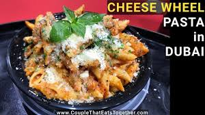Big Cheese Wheel Chicken Pasta | Mia Strada Food Truck In Dubai ... Street Food Grilled Cheese In Erie Pa Youtube Matties Blog And His Fight Against Osteosarcoma Dc Food Trucketeers All For One All Truck Good Stuff Les Schwab Tire Centers Grand Opening Riverside Ie Gourmet Trucks Cgdons After Dark Dhbliss Archive Keep Rolling Along Taco Bus Authentic Mexican Taste The Big Cheese Truck Home Facebook Any Kine Wtons Minneapolis Roaming Hunger