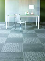 commercial floor tiles for sale soloapp me