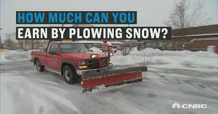 The Pros And Cons Of The Snow Plow Business Top Types Of Truck Plows 2008 Ford F250 Super Duty Plowing Snow With Snowdogg V Plow Youtube 2006 Silverado 2500hd Plow Truck V10 Fs17 Farming Simulator 17 Boss Snplow Dxt Removal Wikipedia Pickup Truck Snow Plow Attachment Stock Photo 135764265 Plowing 12 2016 Snplows Berlin Vt Capitol City Buick Gmc Stock Photo Image Working Isolated 819592 Deep Drifted 1 Ton Chevy Silverado Duramax Grass Cutting Fisher Xtremev Vplow Fisher Eeering