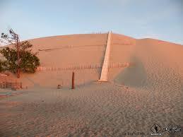 grand massif afficher le sujet dune du pyla ça c est fait
