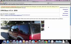 Craigslist Des Moines Iowa Used Cars And Trucks - For Sale By Owner ... Craigslist Cleveland Cars And Trucks By Owner Tokeklabouyorg Car How Not To Buy A On Craigslist Hagerty Articles Dallas Tx Cars Trucks For Sale Owner Best New Chevy Used Car Dealer In Ankeny Ia Karl Chevrolet Sf Bay Area Carsiteco Iowa Search All Cities Vans Haims Motors Ford Dodge Jeep Ram Chrysler Serving Des Moines 21 Bethlehem Dealership Allentown Easton Jackson And By Janda