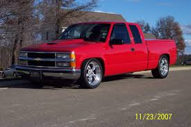 Sritchie 1997 Chevrolet Silverado 1500 Extended CabAll Trims Specs ... 1997 Chevy Silverado Led Headlights Review Buyers Guide Busted Knuckles C1500 Awesome Body Parts Besealthbloginfo Find Used At Usedpartscentralcom Truck Accsories For Sale Performance Aftermarket Jegs Amazoncom 113 Lift Kit Chevrolet 0s15sonoma Cars Trucks Midway U Pull Truck Parts For Sale Chevrolet Ck 1500 Ext Cab 1415 Wb Best Choice Motors Exhaust Diagram Beginners Wiring Bumpers Cluding Freightliner Volvo Peterbilt Kenworth Kw Chevy Silverado 4x4
