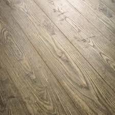 Kronoswiss Laminate Flooring Sydney by Kronoswiss Laminate Flooring