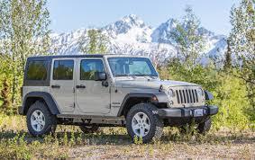 100 Truck Rental Anchorage Alaska 4x4 S Explore Alaskas Rugged Gravel Roads