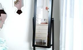 Qvc Mirrored Jewelry Cabinet Full Length Mirror Armoire Canada ... Fniture Mesmerizing Jewelry Armoire Mirror For Home Armoires Bedroom The Depot Black Friday Target Kohls Faedaworkscom 209f7fe5bfa5a1764084218e_28cae3e7dcc433df98393225d2d01d7jpeg Mirrors Full Length Canada Modern White Painted Wooden Wall With Quatrefoil Walmart Design Ideas Amazoncom Powell Mirrored With Silver Wood Used Jewelry Armoire Abolishrmcom Disnctive Unfinished Large Funiture Awesome