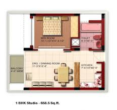 100 Small One Bedroom Apartments 100 1 Apartment Floor Plans 50