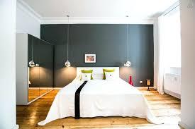carrelage chambre enfant carrelage chambre enfant chambre avec un mur gris et un parquet