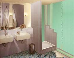 ausbau des badezimmers in trockenbauweise auf www traumbad de
