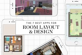 Designing A Floor Plan Colors The 7 Best Apps For Room Design U0026 Room Layout Apartment Therapy