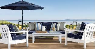 The Most White Wood Outdoor Furniture Goods Throughout Wooden
