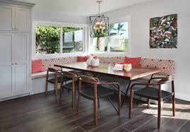 bilder wohnzimmer innenarchitektur tisch stuhl design