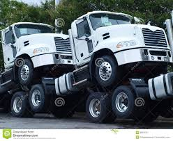 Semi Cabs Delivery Editorial Photography. Image Of Trucks - 98875797 Inapolitransnew Iveco Stralis Hiway 500 Eev Matte Trucks 2018 Autocar Acx64 Side Load Garbage Truck W New Way Body Wasteexpo 2016 Western Star Home Refuse Instagram Hashtag Photos Videos Piktag News And Events Hall Constructors Commercial Cstruction In Chevrolet Silverado Ctennial Edition Review A Swan Song For On Twitter Engineers Have Resigned The What Ever Happened To Affordable Pickup Feature Car From Start Finish The Newway Cobra City Of Flagstaff Mammoth Front Loader Servicing R Flickr Childrens Artwork Featured Helps Raise Recycling