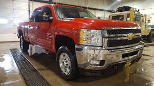 Ponderay - Preowned Vehicles For Sale Loughmiller Motors 2006 Chevrolet 1500 Crew Cab 1lt 2 Owner Local Trade 2wd Truck Used 2016 Ford F250 Xlt One 4x4 For Sale 2017 Chevrolet Silverado Lt One Owner Accident Free Local Ford F150 Vehicle Walt Morris Legends Craigslist Monroe Michigan Cars And Trucks Fsbo Food Disappointed In Roar On The Shore Erie Lovely Pickup Sale By In California 7th And 2014 Toyota Tacoma Sr5calone Owner Nthshore